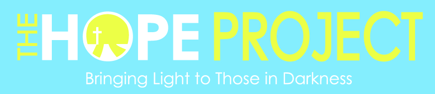 THE HOPE PROJECT-HELPING VICTIMS OF DOMESTIC TRAFFICKING