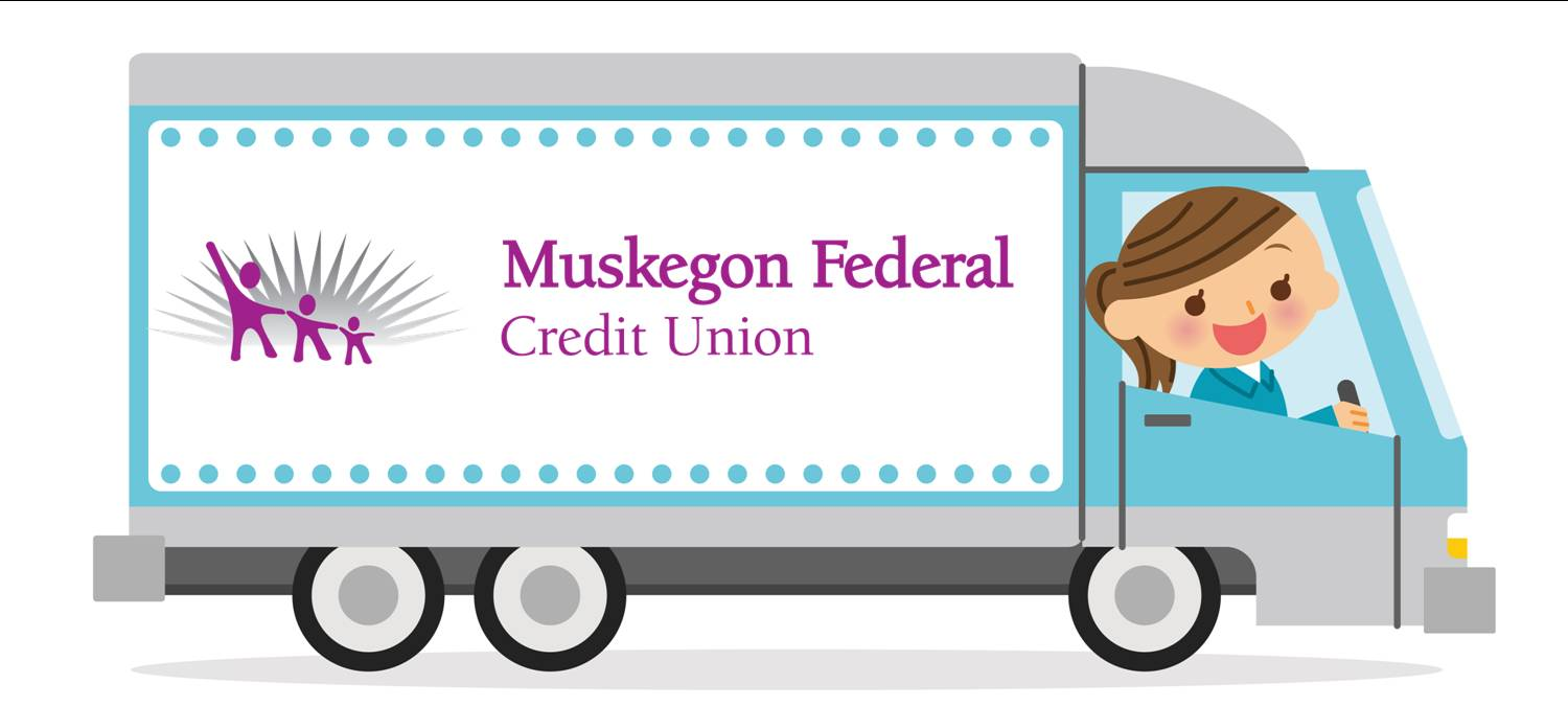 MFCU MOVING VAN