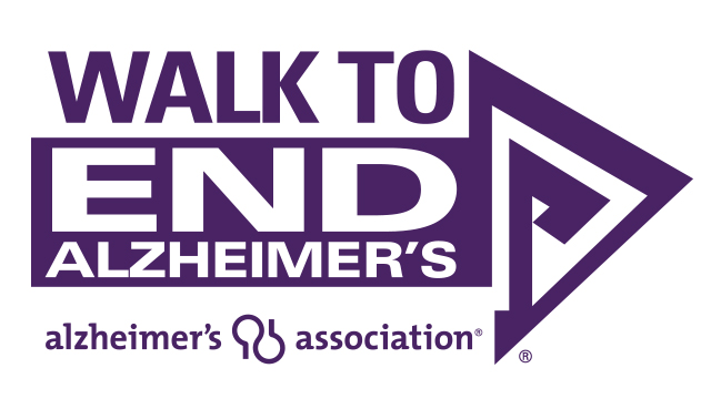 Walk to End Alzheimer's, Alzheimer's Association